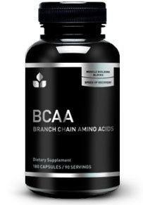 Buy BCAA