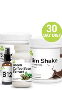 Buy 30 Day Diet