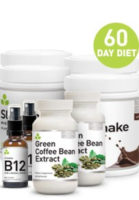 Buy 60 Day Diet