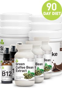 Buy 90 Day Diet