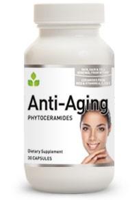 Buy Anti-Aging Phytoceramides