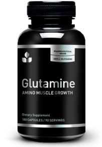 Buy Glutamine