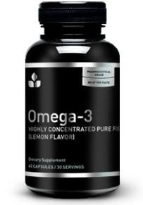 Buy Omega-3