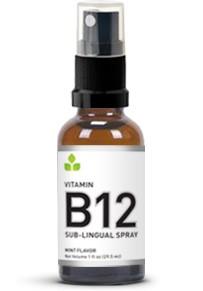 Buy Vitamin B12