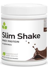 Buy Slim Shake