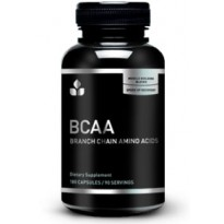 BCAA Sports Nutrition Supplements