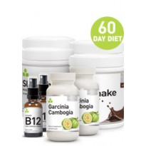 Garcinia Cambogia Package All Products: Wholesale Health Supplements