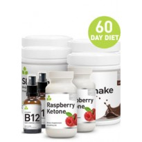 Raspberry Ketone Package All Products: Wholesale Health Supplements