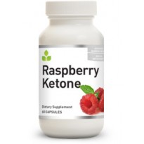 Raspberry Ketone Weight Management Supplements