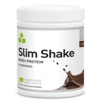 Slim Shake Weight Management Supplements