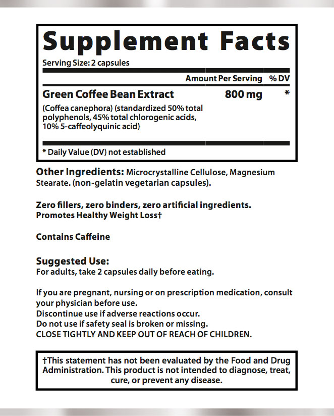 green-coffee-bean-supplement
