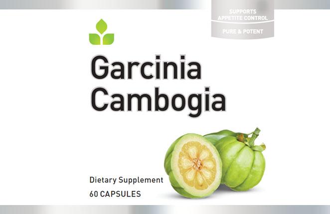 garcinia cambogia diet reviews.