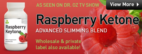 Raspberry Ketone Purchase