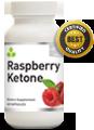 Raspberry Ketone Bottle