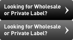 Wholesale Label